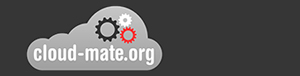 cloud-mate.org
